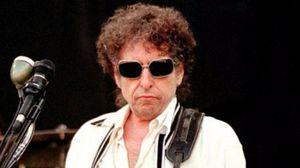 Usa: Bob Dylan citato in giudizio per presunta violenza del 1965