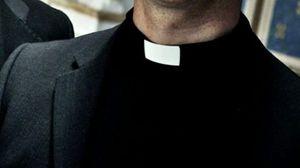 Si innamora del parroco di Lugo: 47enne croata arrestata per stalking