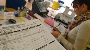 Fisco, ripartono i pagamenti di cartelle e rate