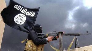 Pakistan, operazione contro l'Isis-K: uccisi 11 terroristi
