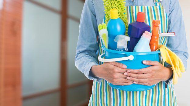 Decreto Rilancio oggi via alle domande per bonus lavoratori domestici