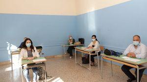 Scuola, maturità: il 22 giugno 2022 la prima prova scritta