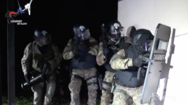 Criminalità, da Pelle a Morabito 132 super latitanti arrestati in 10 anni. E' caccia a Messina Denaro