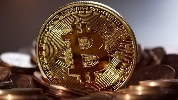 Bitcoin: supera 61.000 $ (USA dollars), nuovo massimo da 6 mesi thumbnail