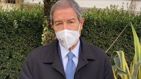 """Sicilia zona bianca da lunedì, Musumeci: """"Ma non dimentichiamoci dei focolai"""""""
