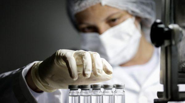 Covid, in Italia 2.140 malati già in cura con gli anticorpi monoclonali