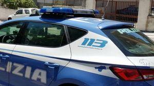 Corigliano Rossano, coltivava droga... in casa: arrestato un 54enne