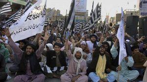 Afghanistan: 10 città cadute nelle mani dei talebani, 3 contese. Ecco quali - FOTO