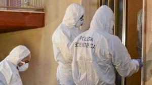 Trovato morto in casa a Vittorio Veneto (Treviso). Il corpo dilaniato dai suoi cinque cani