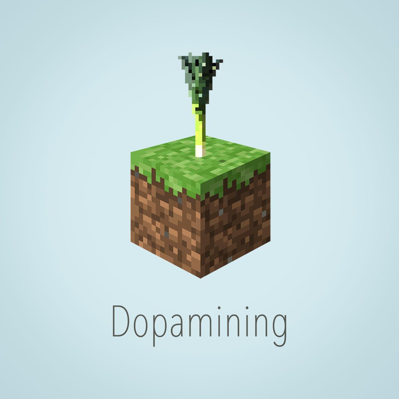 Dopamining