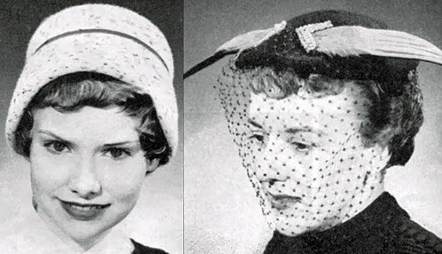 [Image: 1953-hats.jpg]