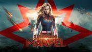 人總需要勇敢生存,在跌跌撞撞的旅途上認清自己(Marvel隊長 無劇透影...
