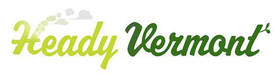 Heady Holidays – A Cannabis Conversation Guide | Vermont Cannabis and Marijuana News: Heady Vermont