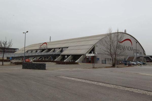 Zwei Teststationen in Wr. Neustadt werden geschlossen