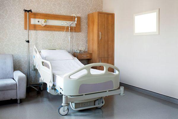 AK warnt vor Pflegenotstand und Personalengpässen