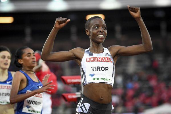 Olympia-Star tot (25) – sie hatte Stichwunden am Bauch