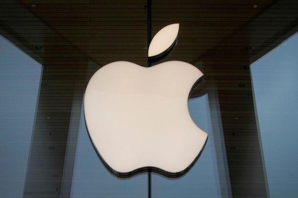 Apple werkelt an neuen Produkten für AR