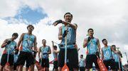 《逆流大叔》點評:香港人需要逆流而上的精神!