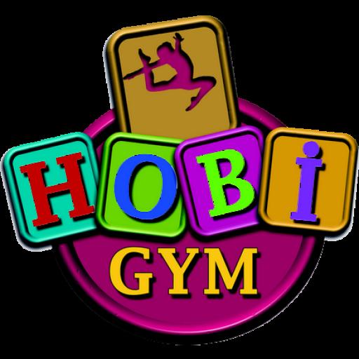 Tuzla Jimnastik Okulu - 3-14 yaş arası çocuklara Cimnastik Eğitimleri