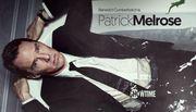 《Patrick Melrose》-關於毒癮與酗酒背後的沉重故事