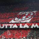KONAČNO PROMENA: Milan ima novog trenera, evo ko menja Đampaola!