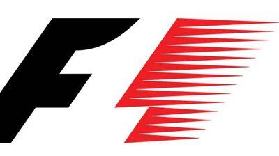 SAJNC OTVORENO I BEZ UVIJANJA: Formula jedan nije atraktivna