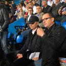 PEĐA MIJATOVIĆ: Partizan može da se bori sa Zvezdom, pomoći ću koliko god mogu…