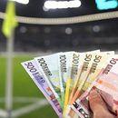 I TO SE DOGODILO: Fudbaler potpisao ugovor sa klubom za deset kilograma džema
