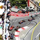 F1 POTVRDILA POVRATAK: Vraća se Velika nagrada Holandije!