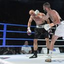RAŽNATOVIĆ ZBOG POVREDE OTKAZAO MEČ U NEMAČKOJ: Hteo sam da boksujem jednom rukom!