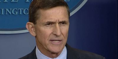 Unsealed court documents reveal bombshell Flynn FBI memos