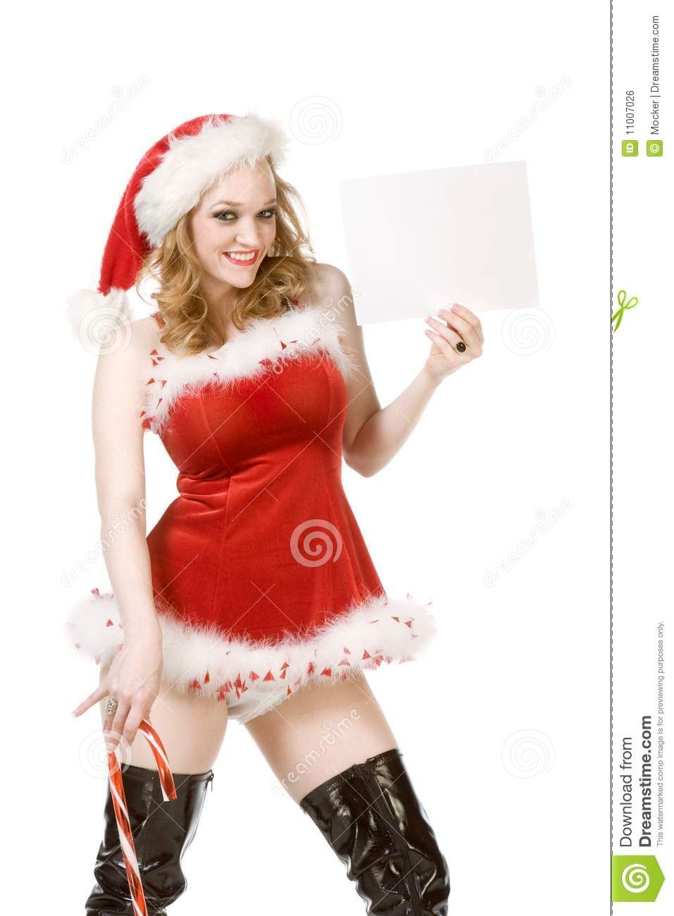 [Image: template-pin-up-mrs-santa-claus-candy-cane-11007026.jpg]