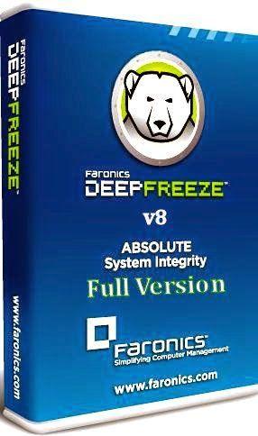 Deep+Freeze+Enterprise+8.20+Full+with+Keygen.png