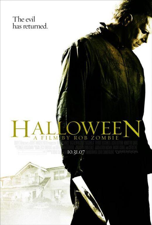 halloween,9.jpg