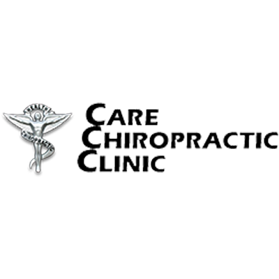 Image 1 | Care Chiropractic Clinic