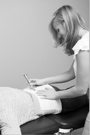 Image 3 | Tepe Chiropractic Center