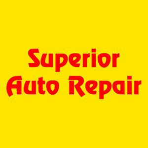 Image 1 | Superior Auto Repair
