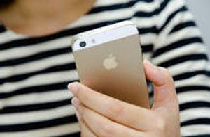 Image 3 | iPro Repair  (iPhone/iPad/Cellphone Repair Specialists)