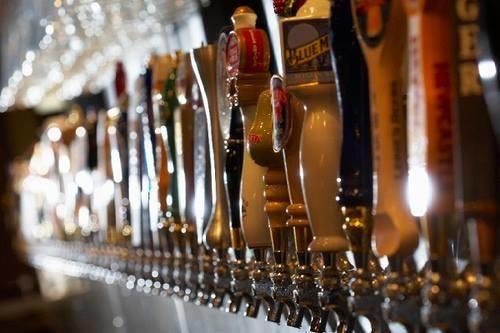 Image 7 | SLAB BBQ & Beer