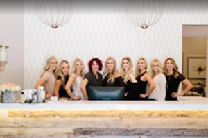 Image 7 | Vivid Skin, Hair & Laser Center