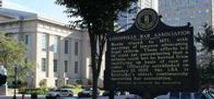 Image 4 | Louisville Bar Association
