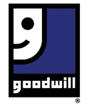 Image 1 | Goodwill Industries Of Southern Ohio Inc