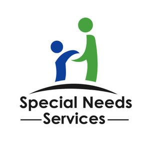 Image 3 | special needs services