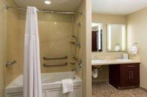 Image 4 | Staybridge Suites Las Vegas