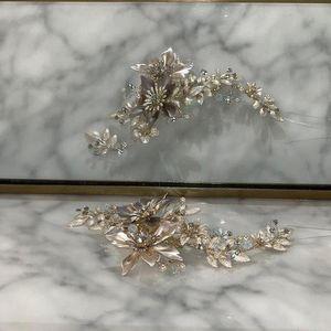 Image 2 | I DO...A Bridal Boutique