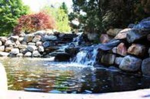 Hardscapes Services in Omaha, NE
