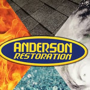 Image 5 | Anderson Restoration LLC