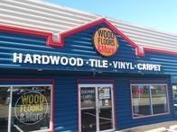 Stop in our local flooring showroom today!