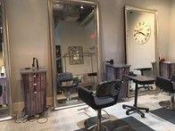 Image 6   Cenergi Salon & Boutique