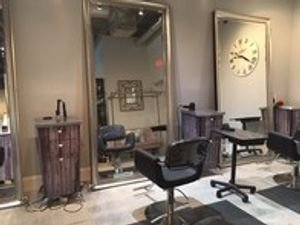 Image 6 | Cenergi Salon & Boutique